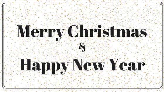 Merry Christmas | Dana Pittman
